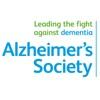 Alzheimer's Society Podcast artwork