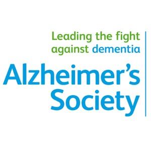 Alzheimer's Society Podcast