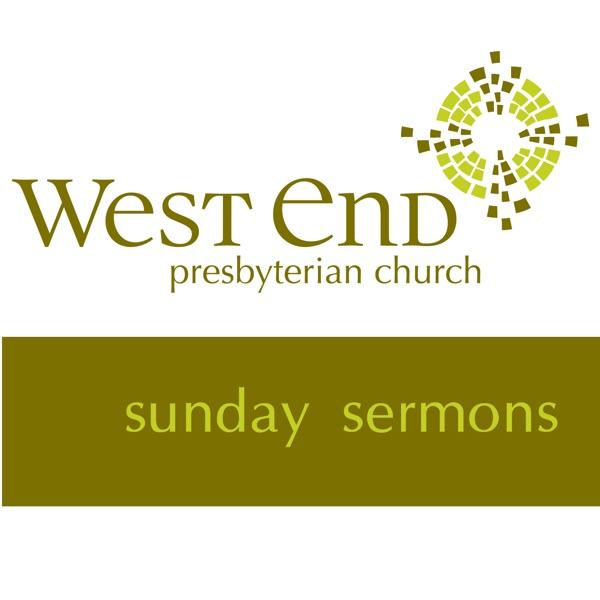 WEPC Sermons