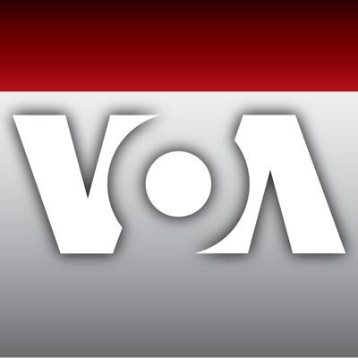 생방송 여기는 워싱턴입니다 - Voice of America:Voice of America