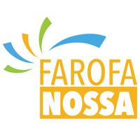 Farofa Nossa podcast