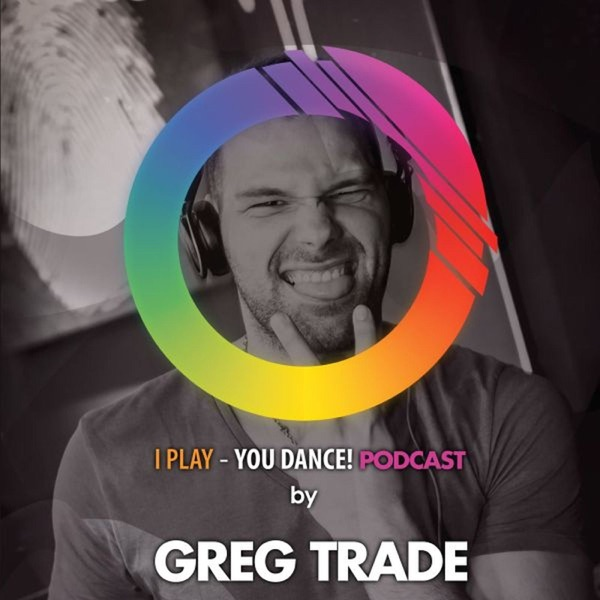 Greg Trade podcast