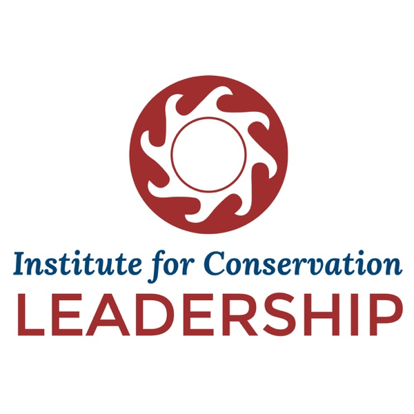 ICL: Conversations about leadership, strategy, and collaboration.
