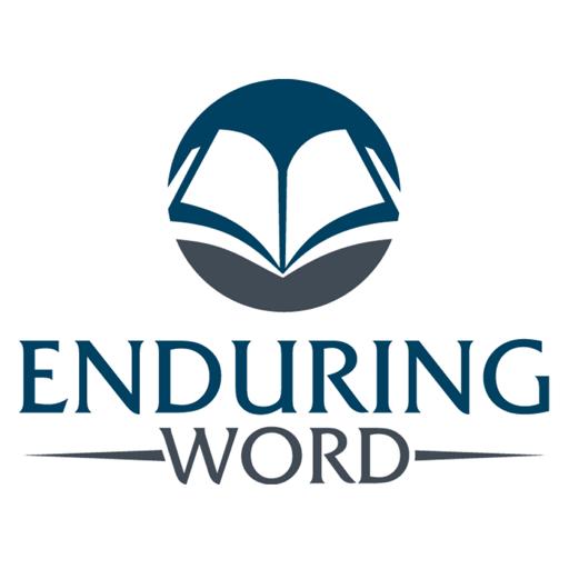 Best Episodes of Chuck Smith - Old Testament Bible Studies