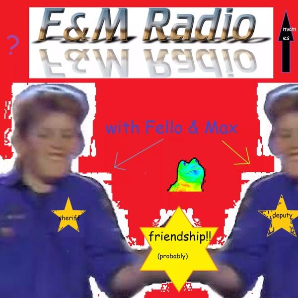 F&M Radio Podcast