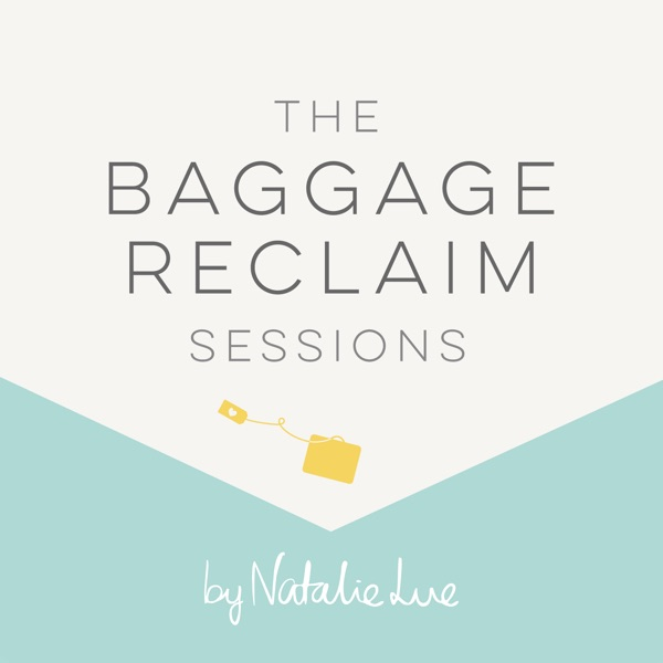 The Baggage Reclaim Sessions image