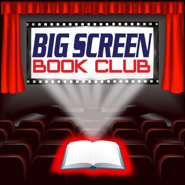 Big Screen Book Club