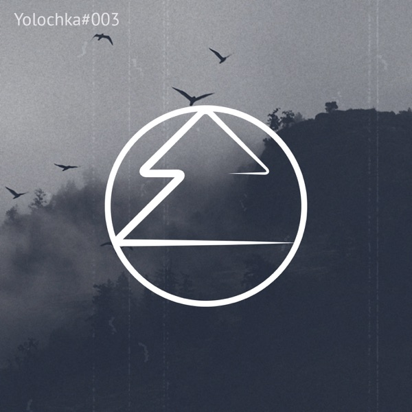 Yolochka
