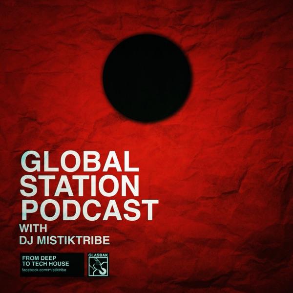 Global Station Podcast