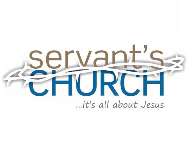 Servant's Church