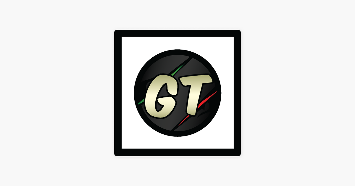 Gather Together - Final Fantasy XIV (FFXIV) podcast on Apple Podcasts