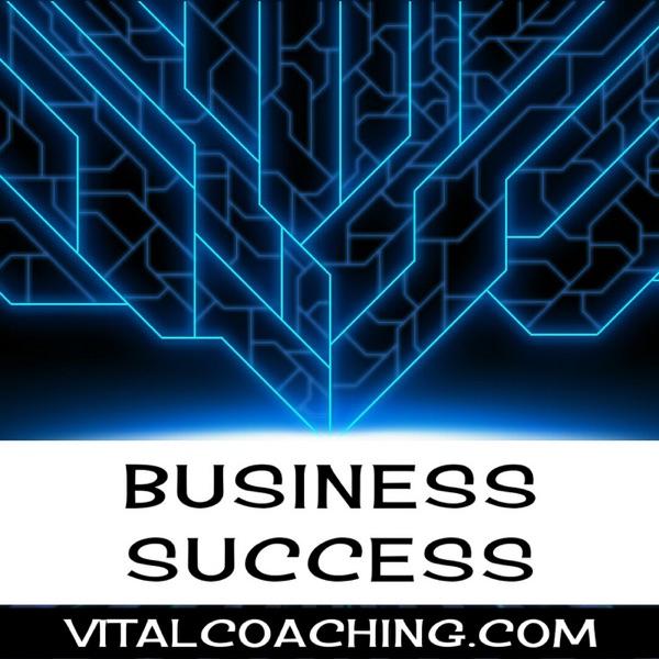 VITAL BUSINESS