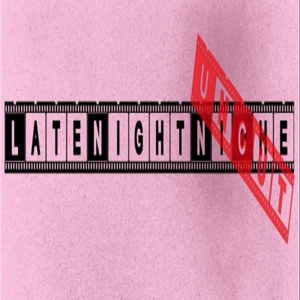 Late Night Niche