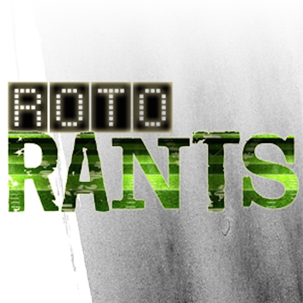 Daily Roto Help