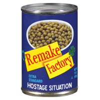 Remake Factory Podcast podcast