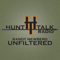 Hunt Talk Radio, Randy Newberg Unfiltered | Hunting | Conservation | Politics | Tactics