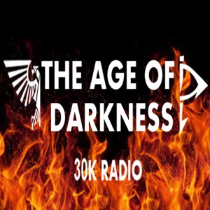 The Age of Darkness Podcast