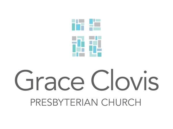 All – Grace Clovis Presbyterian Church (PCA)