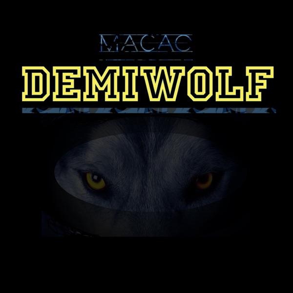 Demiwolf