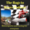 The Rags to Races Podcast: Motorsports and Racing for Everyone