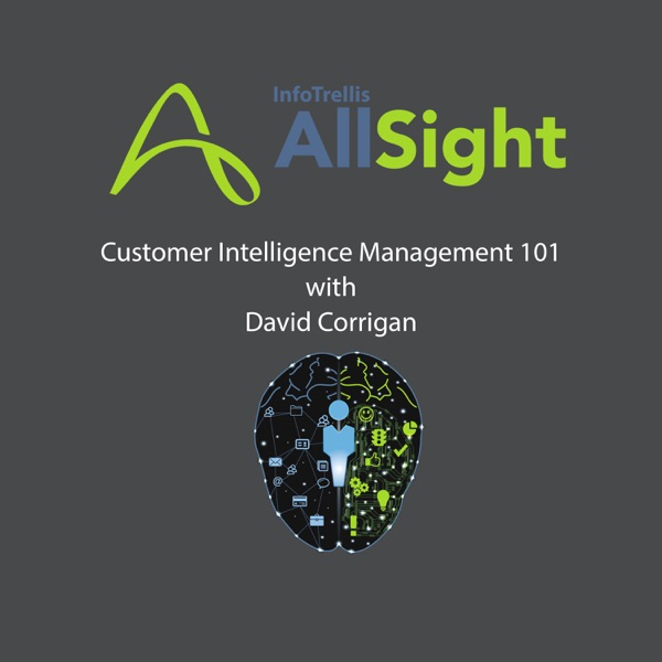 Customer Intelligence 101