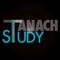 Tanach Study