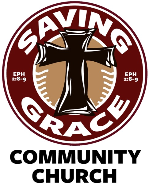 Saving Grace Community Church Podcast
