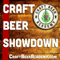 The Craft Beer Academy Craft Beer Showdown Podcast