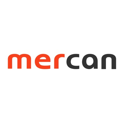 mercan.fm:mercan.fm