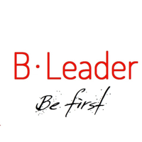Podcast de B LEADER podcast