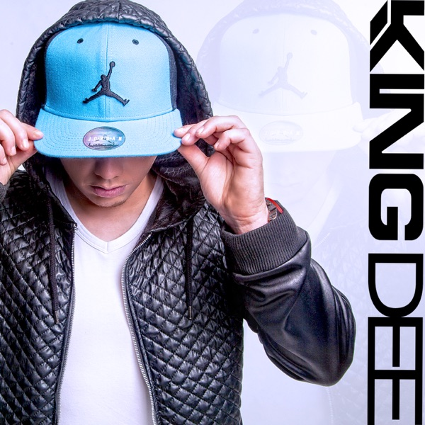 DJ KING DEE OFFICIAL PODCAST