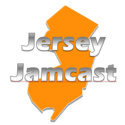 Jersey Jamcast #33 – From Hip Hop to Country!