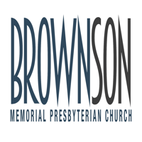 Brownson Church Podcast podcast