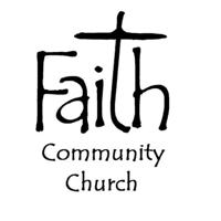 Faith Community Church Podcast podcast