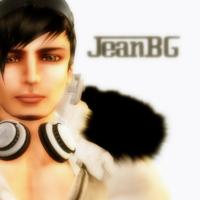 JeanBG Podcast podcast