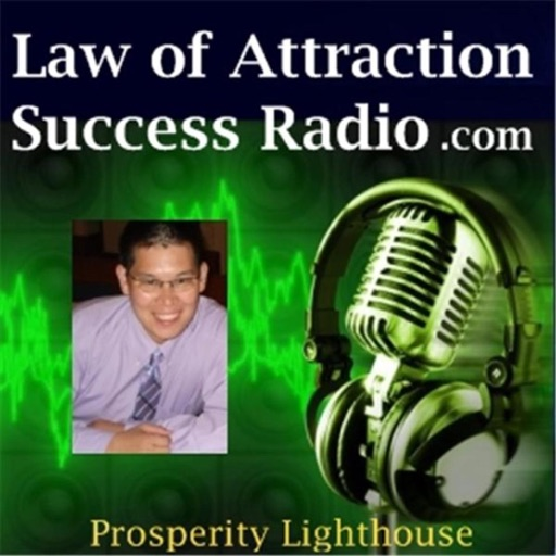 Cover image of Law of Attraction Success Stories and Tips