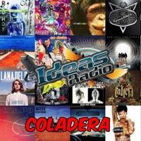 Coladera Matutina podcast