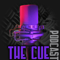 The Cue - A Show Control Podcast