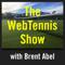 The WebTennis Show