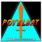 potelbat – The Mad Adventurers Society Archive