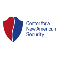Women in National Security: Sina Beaghley