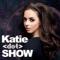Katie dot Show