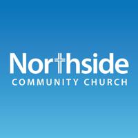 Northside Church - Sydney podcast