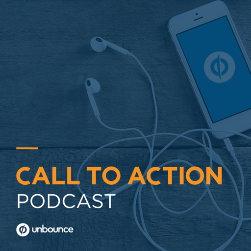 Cover image of Call to Action