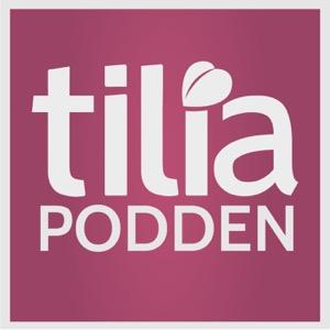 Tiliapodden