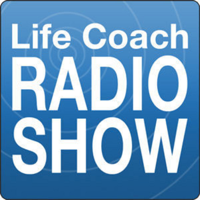 Life Coach Radio Show