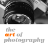 The Art of Photography - Ted Forbes