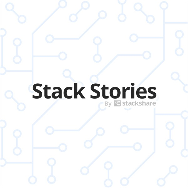 Stack Stories