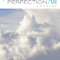 Perfection Air CharterPodcast