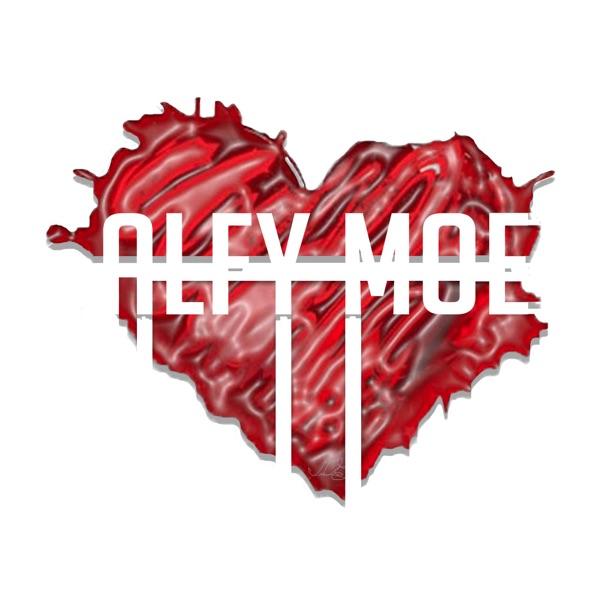 Alfy Moe